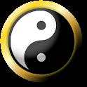 FengShui BatteryWidget icon