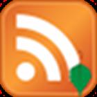 ObRss icon