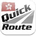 Quick Route Hong Kong