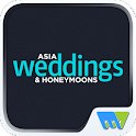 Asia Weddings & Honeymoons