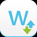 Wandera V3 icon
