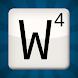 WordFeud Word Finder