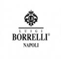 Luigi Borrelli Napoli icon