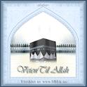 Veien Til Allah logo