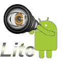 Controlled Capture Lite logo