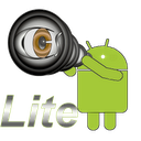 Controlled Capture Lite