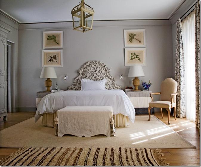 bedroom ideas beige images elegant beige bedroom decor snsm155 - Beige And Blue Bedroom Ideas