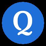 Quizlet v1.4.5