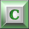 Coloсube icon