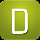 DomoDOX icon