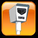 AES Alert Pro icon