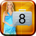 Deal and Be Millionaire icon
