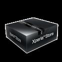 Xperia™ Store icon