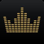 KRONEHIT Online Radio Charts