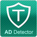 App TrustGo Ad Detector APK for Kindle