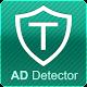 TrustGo Ad Detector v1.9.12