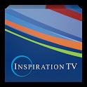 INI TV icon