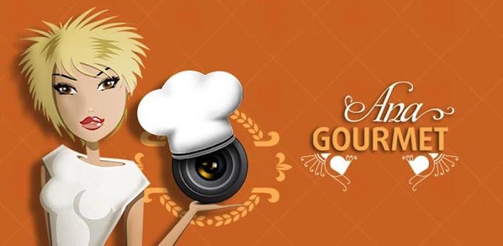Ana Gourmet