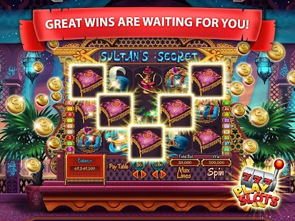 PlaySlots – freeslots gambling