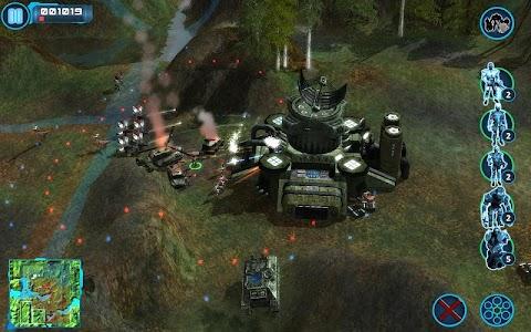 Z Steel Soldiers v1.131