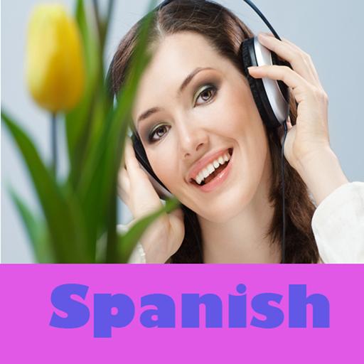 Spanish Phrasebook+ 教育 App LOGO-APP試玩