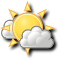 Weather Forecast USA icon
