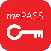 mePASS