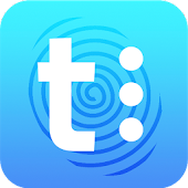 Tappsana: The speedy Asana app