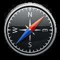 Maverick: GPS Navigation download
