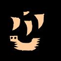 Nao Victoria Audio Guide icon