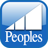 Peoples Bank Mobile Banking