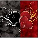 Passionate Hearts icon