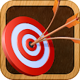Archery - B.. file APK for Gaming PC/PS3/PS4 Smart TV