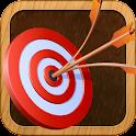 Archery - Bow & Arrow Game icon