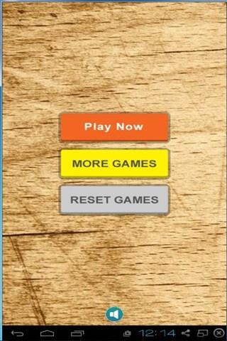 KPOP Game: kpop Quiz Picture