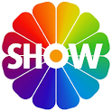 Show TV izle icon