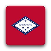 Arkansas Legislative App