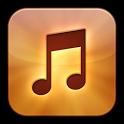 Yebisu Music icon