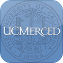 UC Merced Tour icon