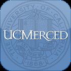 UC Merced Tour icon