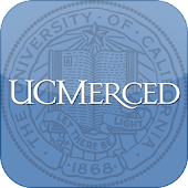 UC Merced Tour