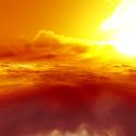 Skydream logo