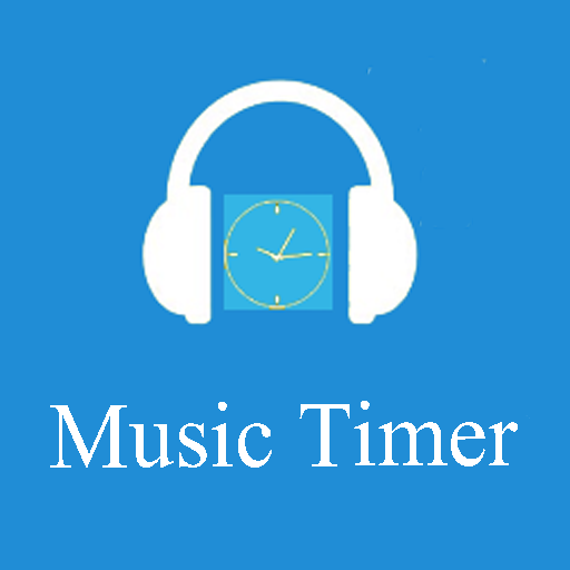 Music Sleep Timer LOGO-APP點子