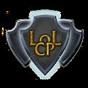 LoL CounterPick icon