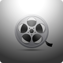 Vienna Movie Locator icon