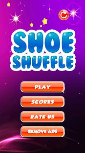 Shoe-Shuffle 5