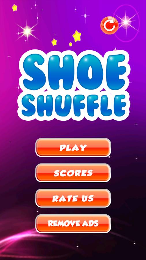 Shoe-Shuffle 17
