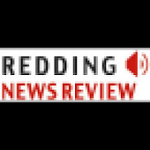 Redding News Review App
