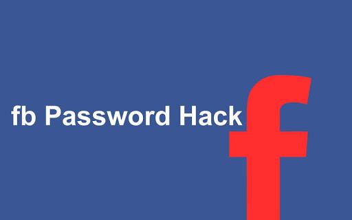fb Password Hack Prank