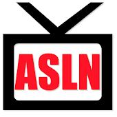 ASLN Mobile